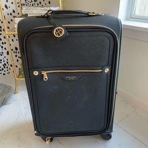 Henri Bendel Suitcase